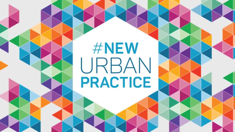 New Urban Practice Banner Image