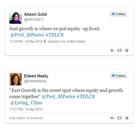 "\""Just-Growth-Storify-Screenshot\"""